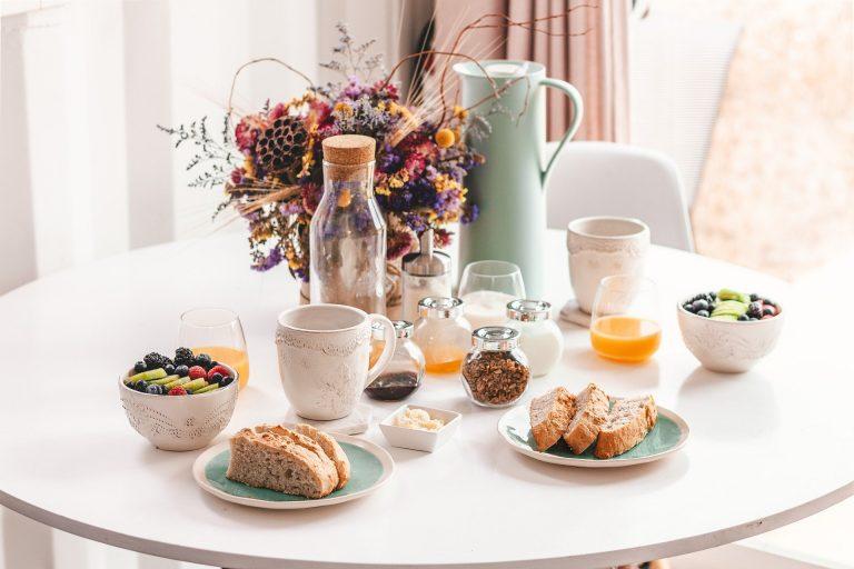 breakfast-4234067_1920