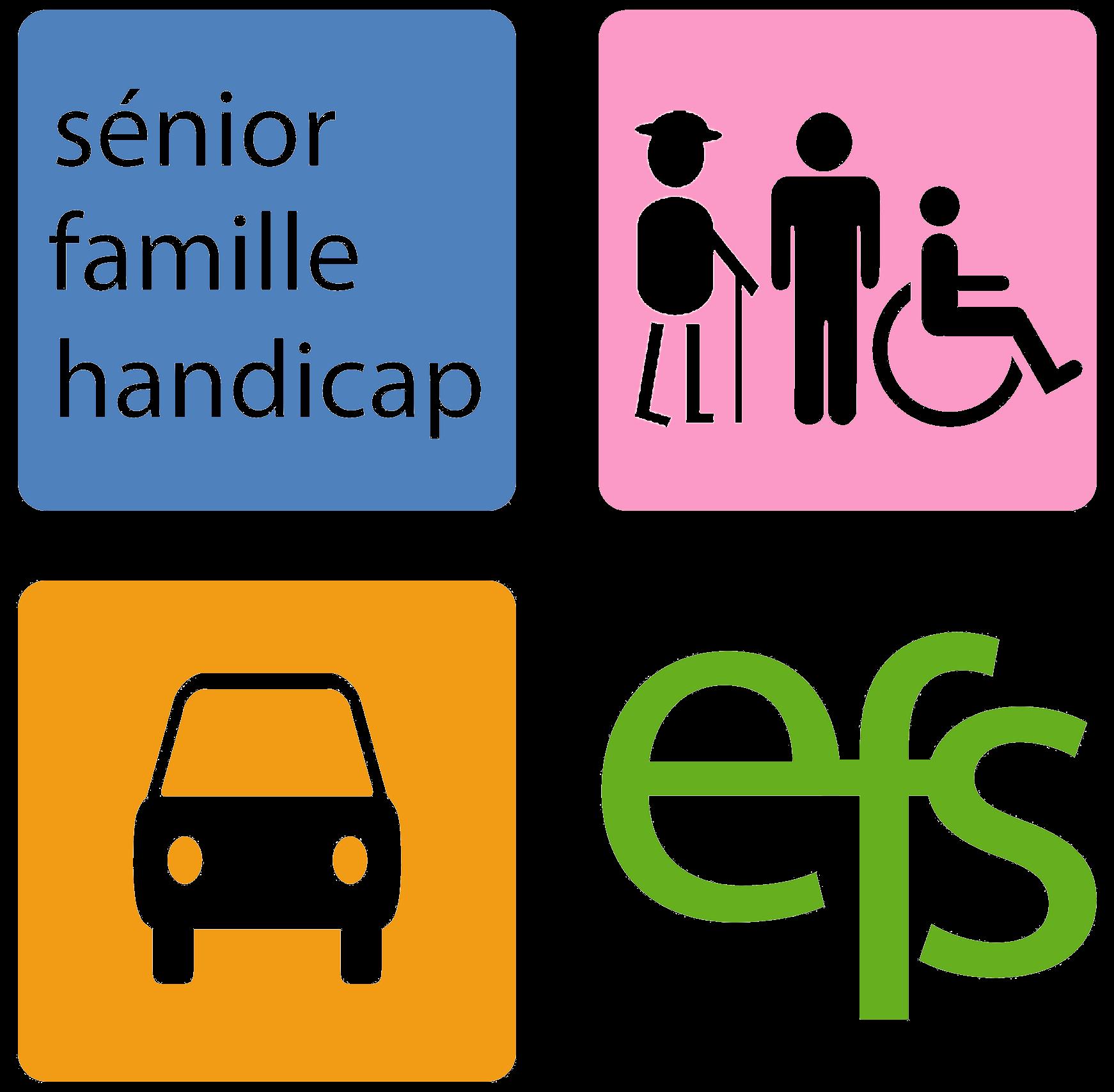 Emplois Familiaux Services
