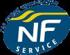 Afnor-nf_service