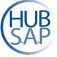 Hub-sap-logo
