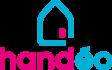 handeo-logo