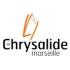 la-chrysalide-marseille