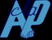 logo_aclap